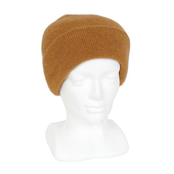 金色紐西蘭貂毛羊毛帽雙層保暖帽登山帽男女 毛帽,保暖帽,羊毛帽,保暖帽推薦,保暖帽登山