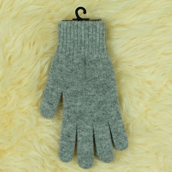 灰色男用女用紐西蘭美麗諾純羊毛手套 登山旅遊居家外出保暖手套推薦 羊毛手套,純羊毛手套,保暖手套,保暖 手套 推薦,防寒手套