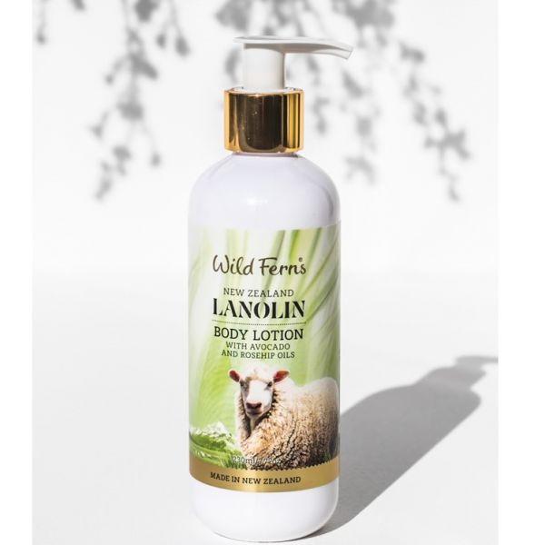 潤白茉莉橙花綿羊油身體乳液230ml酪梨 保濕,身體乳液,綿羊油,橙花,潤白,茉莉精油