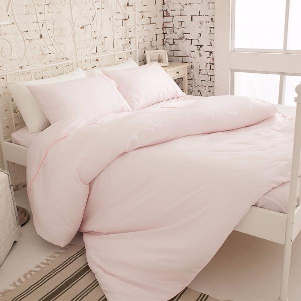 Ally 吸濕速乾 粉藍 雙人加大四件式床包兩用被組 Ally 吸濕速乾 粉藍 雙人加大四件式床包兩用被組
