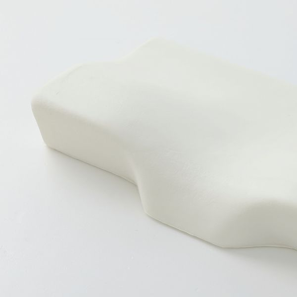 【 好關係 HAOKUANXI 】太空舒眠記憶枕-3D衛星枕 好關係, HAOKUANXI, haokuanxi, 寢具, 床包, 被套, 枕頭, 棉被, 保潔墊, MIT, 台灣製造, 記憶枕, PU