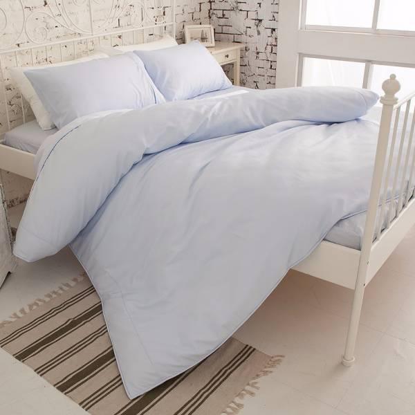 Ally 吸濕速乾 粉紅 雙人加大四件式床包兩用被組 Ally 吸濕速乾 粉紅 雙人加大四件式床包兩用被組