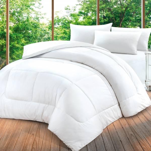 西崎 -銅胺纖維羊毛被台灣製