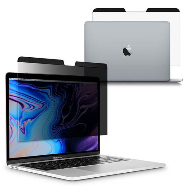 macbook pro 序號 查詢