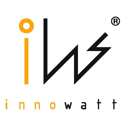 innowatt
