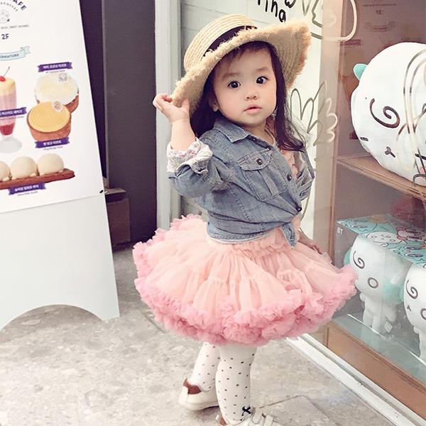韓國進口 小女神款黑色蝴蝶結鬚邊草帽 正韓 韓國進口 蝴蝶結 草帽 女童草帽