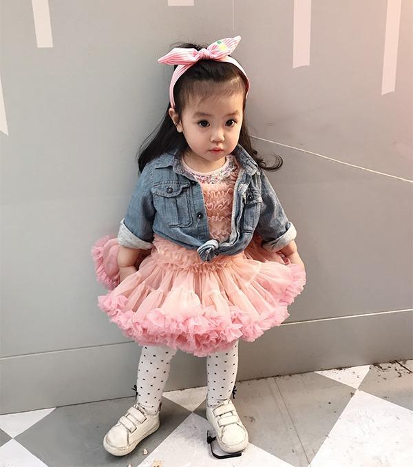 正韓 小潮妞鳳梨條文兔耳朵髮箍 正韓 韓國進口 兔耳朵 髮箍 女寶女童髮飾
