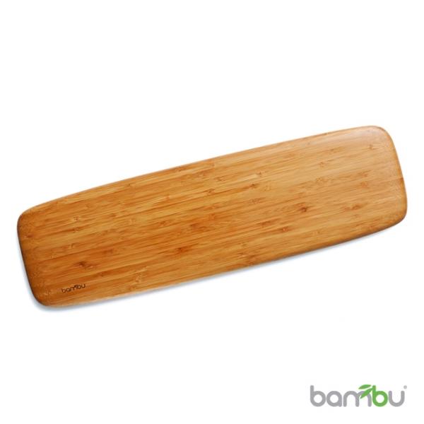 Bambu  經典系列-竹風砧板(長) 砧板、天然