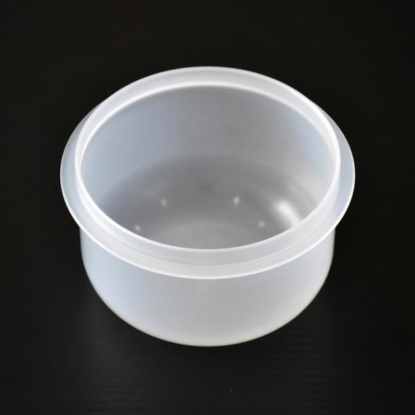 POLAR ICE  極地冰球 - 塑膠盒 製冰盒、冰盒、冰球