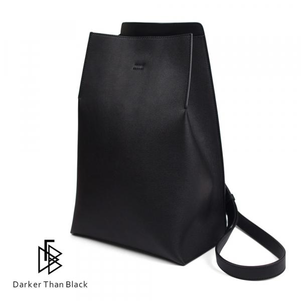 DTB|Rectangular 兩用方形水桶背包 後背,手提,水桶包,多用,設計大獎,中性,經典,優雅,真皮,原創,設計師,台灣設計,皮革,輕軟,質感,