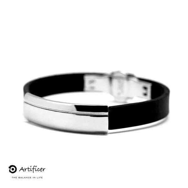 【Artificer】Stream 健康都會手環 手環