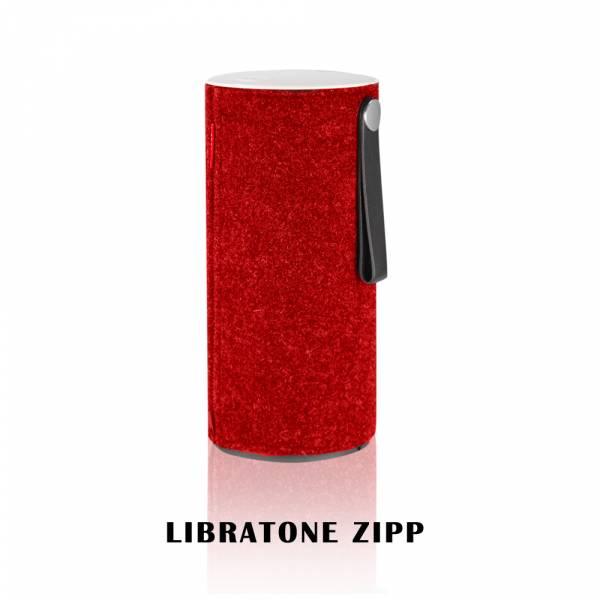 LIBRATONE ZIPP WiFi 無線揚聲器(單色版)
