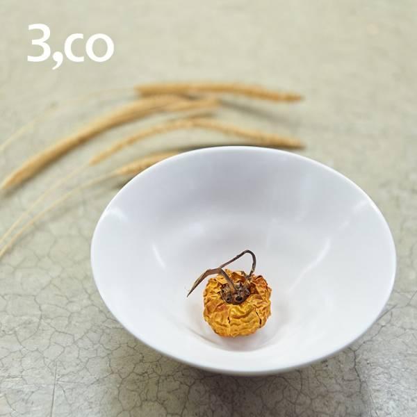 【3,co】水波系列小碗(1號) - 白 碗,水波,餐具,食器,米其林,當代,國際,台灣之光,台灣,原創,設計,簡約,生活美學,空間,瓷器,東方意象,驚豔,精品,禮物,禮品,送禮