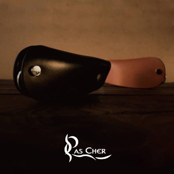 Pascher  巴夏喀汽車鑰匙包 鑰匙圈、吊飾、鑰匙包