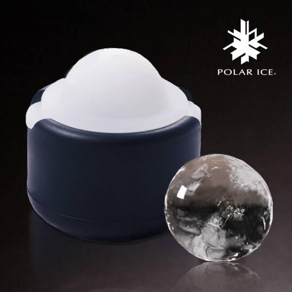POLAR ICE  極地冰球 製冰盒、冰盒、冰球