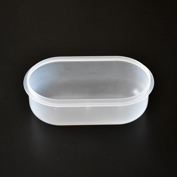 POLAR ICE 極地冰盒 - 極地動物系列 (PP塑膠內裝盒) 製冰盒、冰盒、冰球