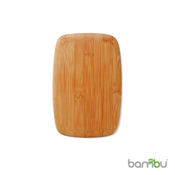 Bambu  經典系列-竹風砧板(中) 砧板、天然