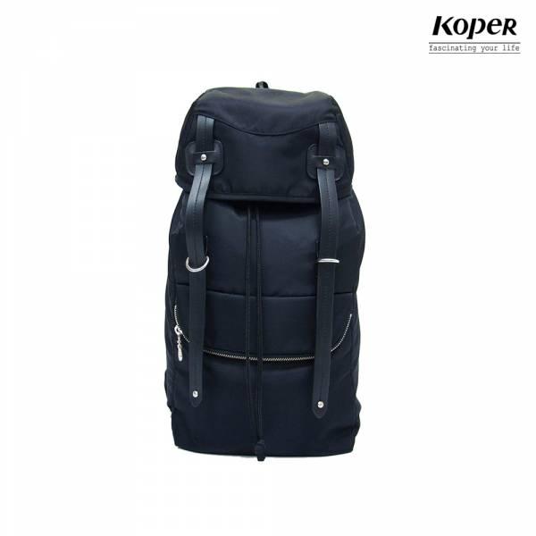 KOPER 輕舞魅力系列-Relax後背包 後背包、台灣設計製造