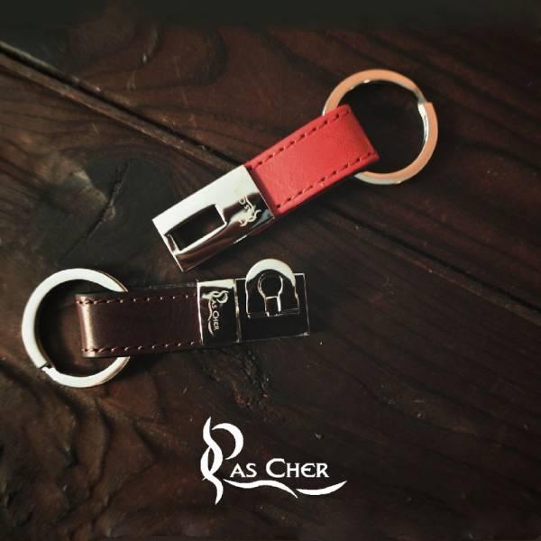 Pascher  巴夏喀戀人鑰匙圈 鑰匙圈、吊飾