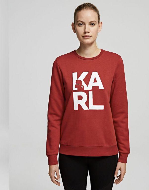 Karl Lagerfeld 專櫃款上衣 2款可選