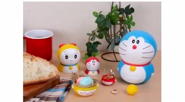 日本 哆啦a夢 系列商品 日本 哆啦a夢 系列商品