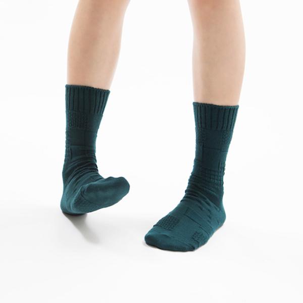 +10・加拾設計襪_客家八音 1:1襪_打 mit,短襪,棉襪,+10