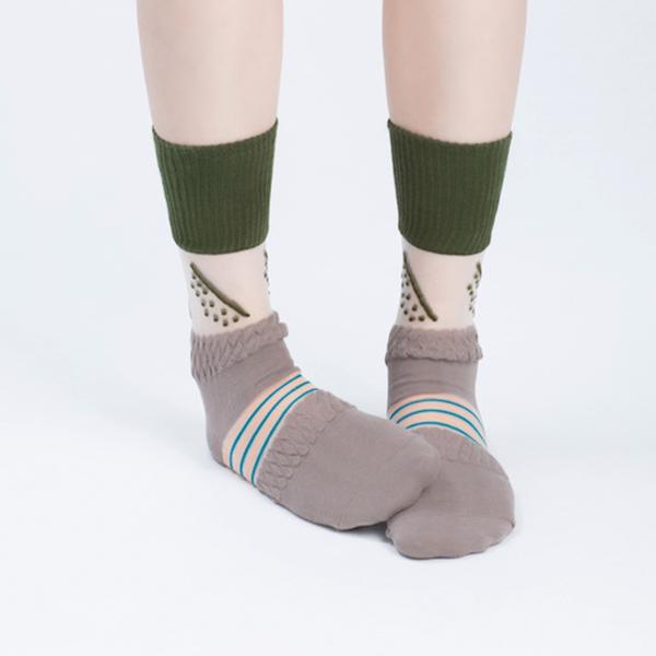 +10・加拾設計襪_抹香鯨1:1襪_阿波羅計劃 mit,短襪,棉襪,+10