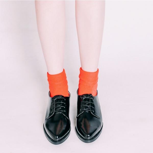 不擠腳紳士鞋!奶油霜霧面德比鞋 全真皮 黑 MIT -黑 MIT,真皮,德比鞋,紳士鞋,出國好穿鞋
