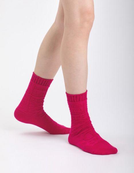 +10・加拾設計襪_所有故事都是阿南西的3/4襪_豹獒西保 mit,短襪,棉襪,+10