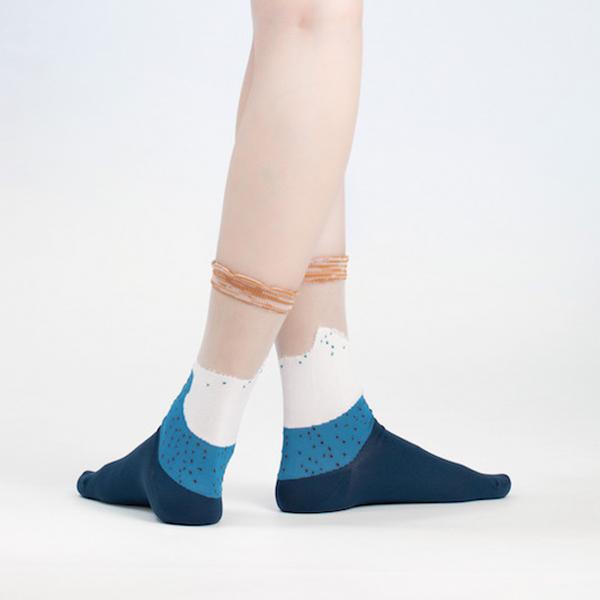+10・加拾設計襪_台灣白海豚1:1襪_過海 mit,短襪,棉襪,+10