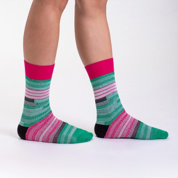 +10・加拾設計襪_諸神的黃昏1:1襪 _劍的冬 mit,短襪,棉襪,+10