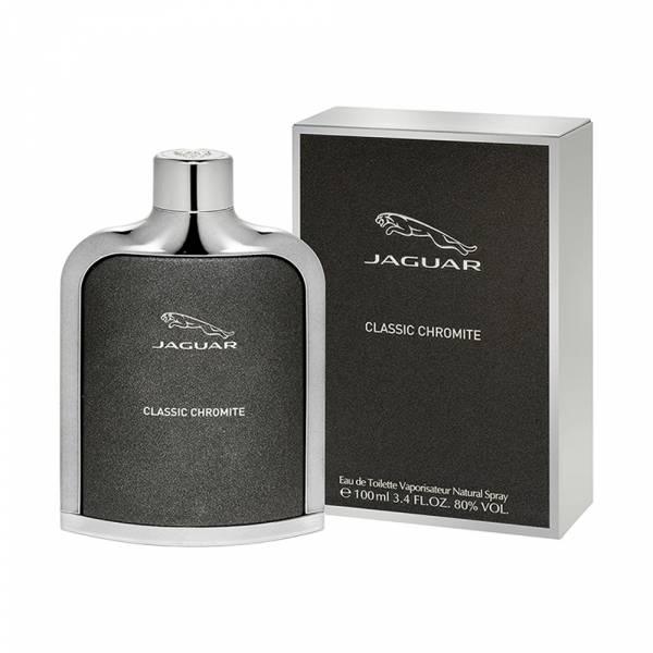 JAGUAR積架 捷豹魅力男性淡香水100ML JAGUAR,積架 ,捷豹魅力,男性淡香水