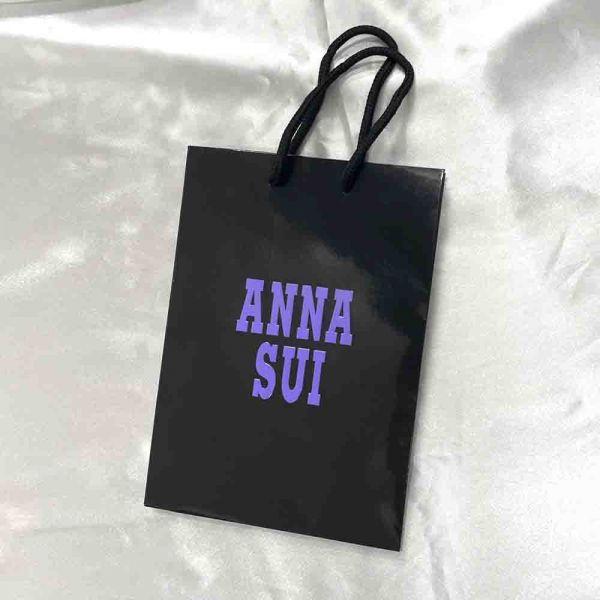 Anna Sui 精品紙袋(小) Anna Sui 精品紙袋(小)
