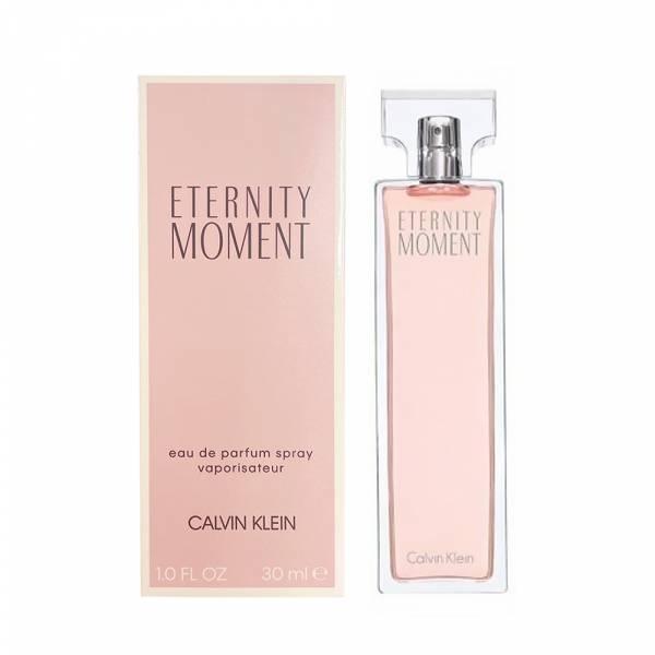 Calvin Klein CK Eternity Moment永恆時刻女性淡香精 30ml Calvin Klein, CK永恆, 淡香精, 永恆時刻, 香水, 永恆時刻女香