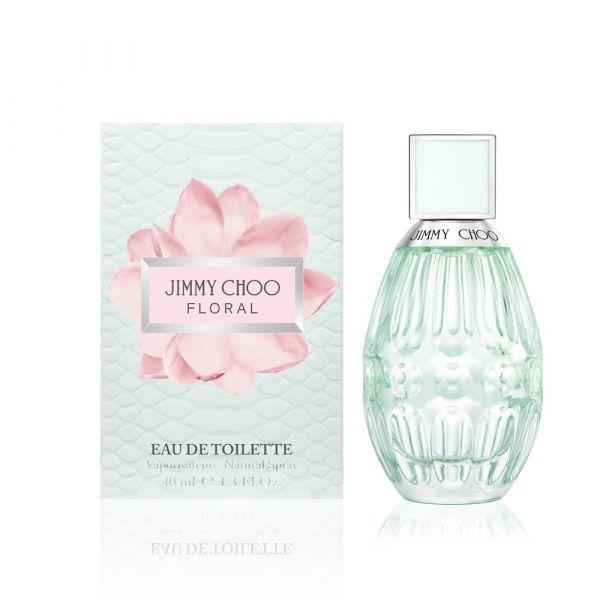 JIMMY CHOO 戀香女性淡香水40ml JIMMY CHOO,戀香女性淡香水,40ml