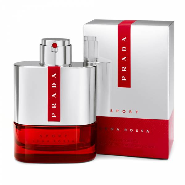 PRADA 卓越非凡男性淡香水50ml PRADA,卓越非凡,淡香水,男性,男香,香水