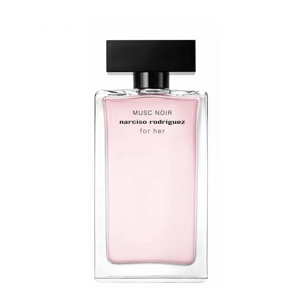 Narciso Rodriguez For Her 深情繆思 女性淡香精 100ml TESTER Narciso Rodriguez,深情繆思,淡香精