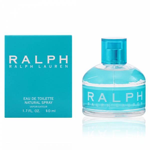 Ralph Lauren Ralph 花漾年華女性淡香水 50 ml Ralph Lauren Ralph 花漾年華女性淡香水