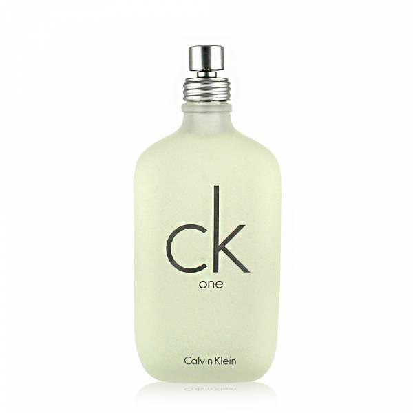 Calvin Klein CK ONE 中性淡香水 200ml Tester CK, ck one, CK中性香水, Tester, 香水T包, ck be, ck one, 中性香水