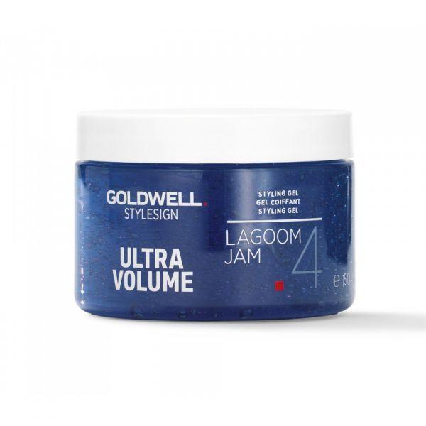GOLDWELL歌薇 新藍色珊瑚礁 150ml(造型/預防熱傷害) GOLDWELL,歌薇 ,新藍色珊瑚礁