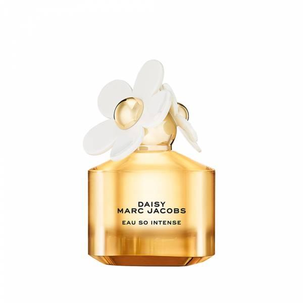 Marc Jacobs DAISY 小雛菊嬌陽淡香精 100ml TESTER (環保盒) Marc Jacobs,DAISY,小雛菊驕陽,淡香精,女香