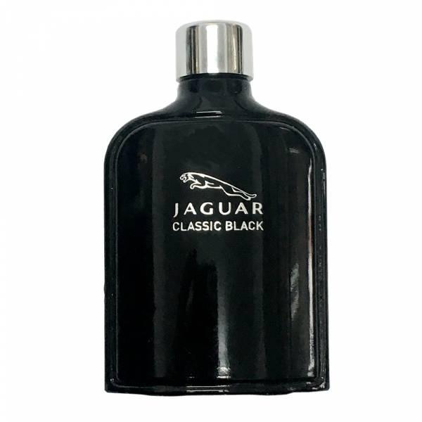 JAGUAR 積架 CLASSIC Black 黑爵男性香水7ml無盒 JAGUAR, 積架, CLASSIC Black, 黑尊,黑尊爵
