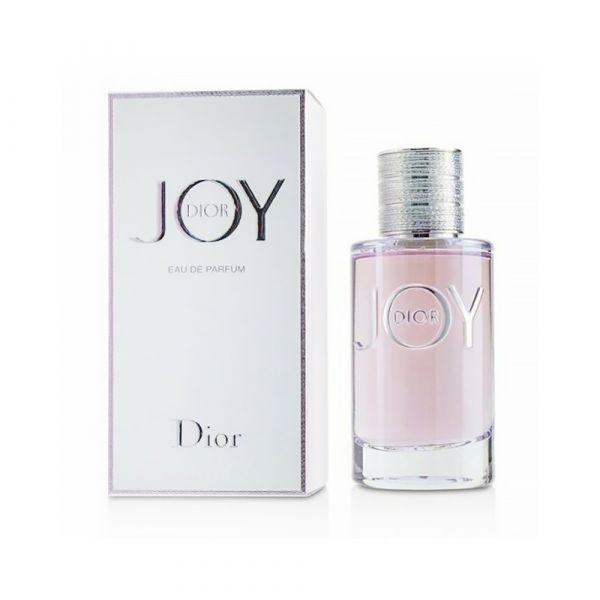Dior 迪奧 JOY by Dior 香氛/淡香精 50ml Dior 迪奧 JOY by Dior 淡香精 50ml