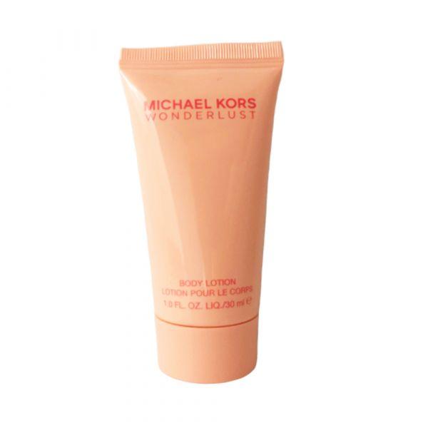 Michael Kors 璀璨海洋身體乳30ml Michael ,Kors ,璀璨海洋,女性,淡香水