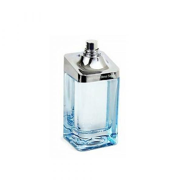 Mercedes Benz 賓士 日之耀 男性淡香水 100ml TESTER(環保盒) Mercedes Benz ,日之耀 ,男性淡香水