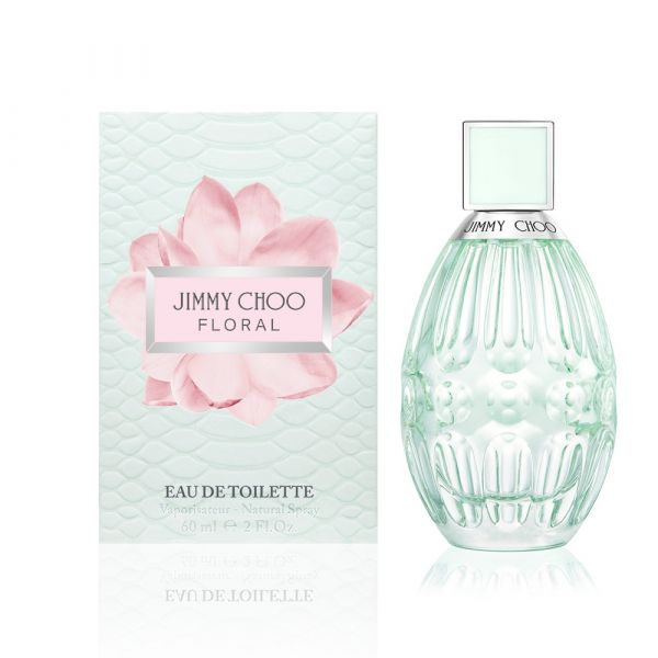 JIMMY CHOO 戀香女性淡香水60ml JIMMY CHOO,戀香女性淡香水,60ml
