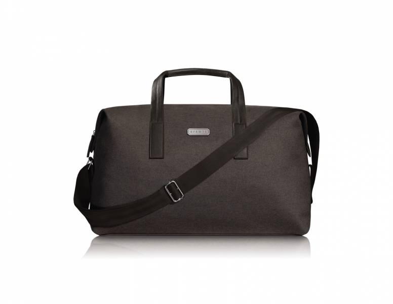 Aramis雅男士 多用旅行袋 Aramis,雅男士 ,Aramis雅男士 多用旅行袋