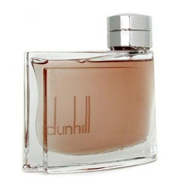 Dunhill 時尚詩人男性淡香水 75ML Dunhill,登喜路香水,dunhill時尚詩人,dunhill香水