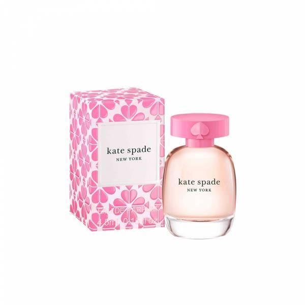 KATE SPADE 桃氣甜心淡香精 4.5ml 小香 KATE SPADE ,桃氣甜心淡香精,香水針管