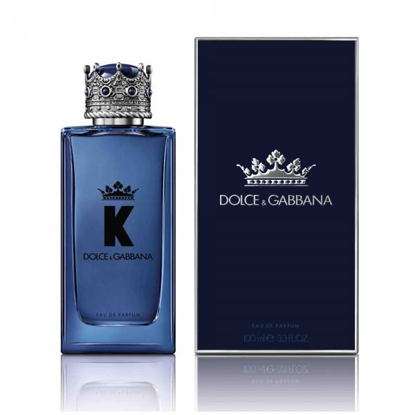 DOLCE & GABBANA D&G 王者之耀男性淡香精100ml DOLCE & GABBANA,D&G,王者之耀,男性淡香精